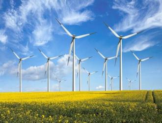 风电周期属性有望弱化 未来每...